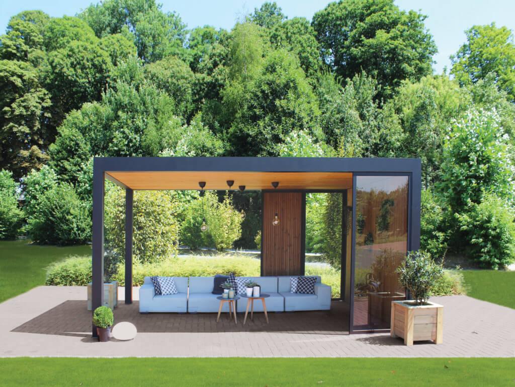 Exterior Living | ALU lounge_2