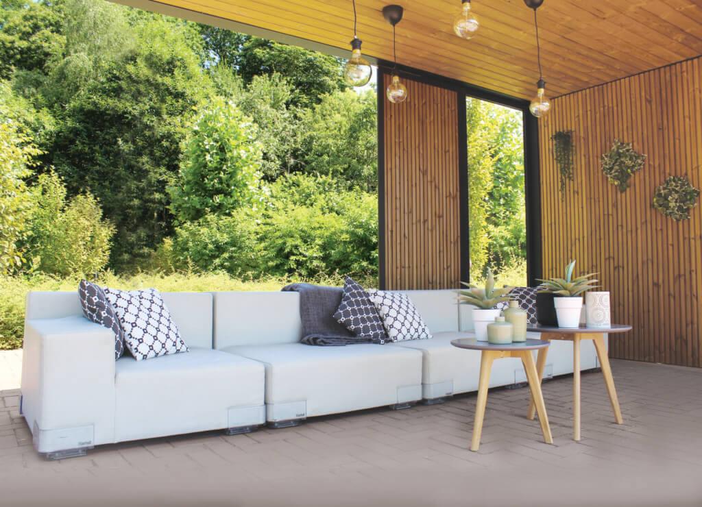 Exterior Living | ALU lounge_3