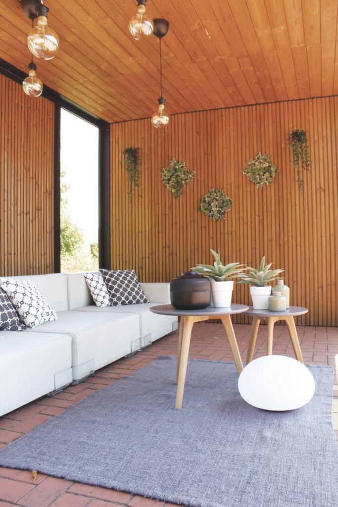 Exterior Living | ALU lounge_4