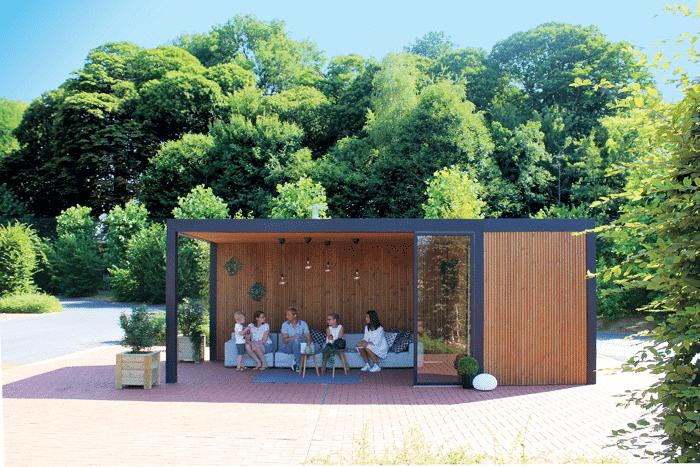 Exterior Living | Alu-lounge-berging-1