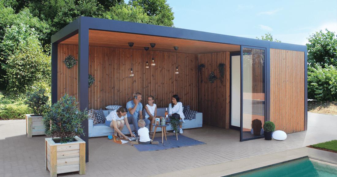 Exterior Living | maluwi-overkapping-8